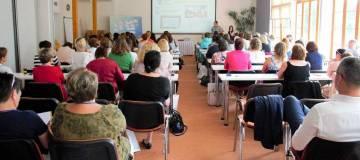 Spolupráce v paliativní péči