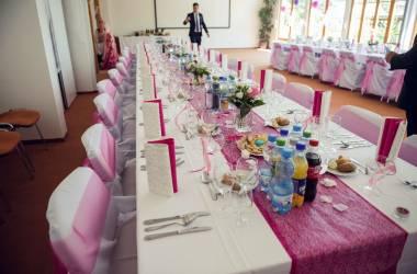 Svatební oslava1