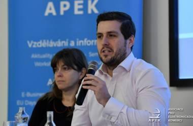 konference APEK
