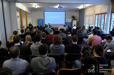 konference APEK 1