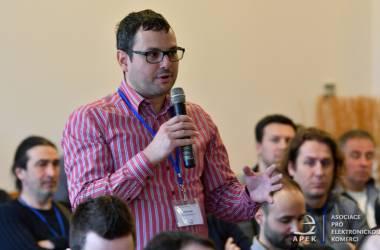 konference APEK 3