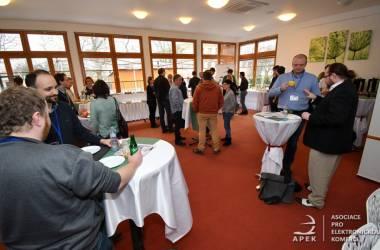 apek konference 5