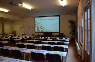konference 2